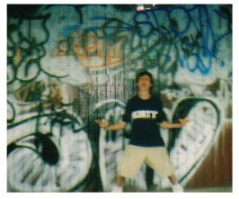 mattgraffiti.jpg