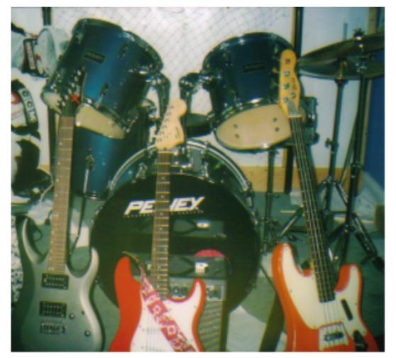 studioinstruments.jpg